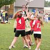 20070610 Stampede Lacrosse 006