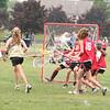 20070610 Stampede Lacrosse 017