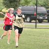 20070610 Stampede Lacrosse 021