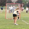 20070610 Stampede Lacrosse 014