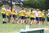 20090613 Yellow Jackets @ Lax Max 003