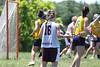 20090614 Yellow Jackets @ Lax Max 020
