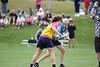 20091010-11 Yellow Jackets @ Downington Fall Classic 005