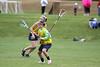 20091010-11 Yellow Jackets @ Downington Fall Classic 015