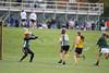 20091010-11 Yellow Jackets @ Downington Fall Classic 011
