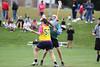 20091010-11 Yellow Jackets @ Downington Fall Classic 006