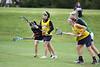 20091010-11 Yellow Jackets @ Downington Fall Classic 003