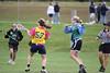 20091010-11 Yellow Jackets @ Downington Fall Classic 001