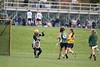 20091010-11 Yellow Jackets @ Downington Fall Classic 012
