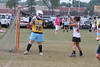 20100710 Yellow Jackets  Lax for the Cure 006