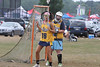 20100710 Yellow Jackets  Lax for the Cure 018