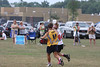 20100710 Yellow Jackets  Lax for the Cure 016