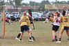 20100710 Yellow Jackets  Lax for the Cure 013