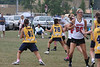 20100710 Yellow Jackets  Lax for the Cure 015