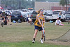 20100710 Yellow Jackets  Lax for the Cure 010