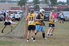 20100710 Yellow Jackets  Lax for the Cure 005