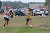 20100710 Yellow Jackets  Lax for the Cure 014