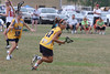 20100710 Yellow Jackets  Lax for the Cure 020