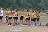 20100710 Yellow Jackets  Lax for the Cure 003