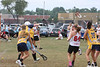 20100710 Yellow Jackets  Lax for the Cure 012