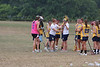 20100710 Yellow Jackets  Lax for the Cure 002