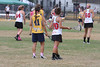 20100710 Yellow Jackets  Lax for the Cure 007