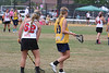 20100710 Yellow Jackets  Lax for the Cure 008