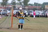 20100710 Yellow Jackets  Lax for the Cure 009