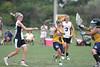 20100724 Yellow Jackets @ Galaxy Championships 017
