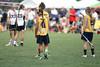 20100724 Yellow Jackets @ Galaxy Championships 001