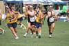 20100724 Yellow Jackets @ Galaxy Championships 008