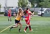 20150626 Yellow Jackets Tournament 037