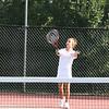 20060925 Tennis 029