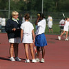 20060925 Tennis 012