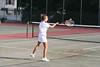 20060925 Tennis 042