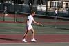 20060925 Tennis 007