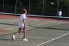 20060925 Tennis 038