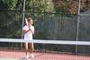 20060925 Tennis 035