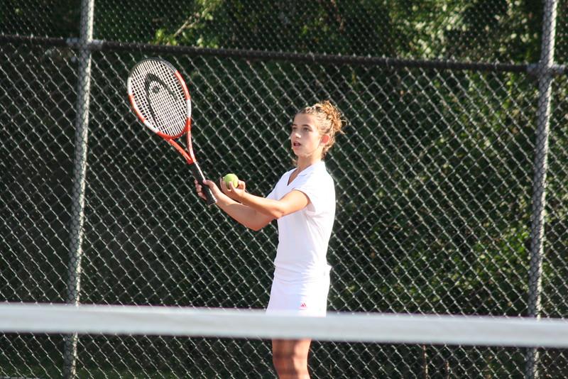 20060925 Tennis 033