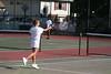 20060925 Tennis 025