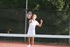 20060925 Tennis 030