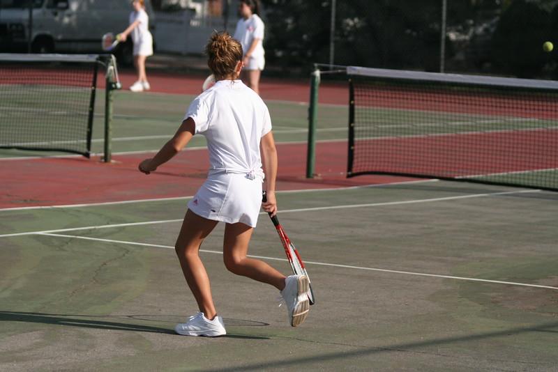 20060925 Tennis 043