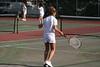 20060925 Tennis 044