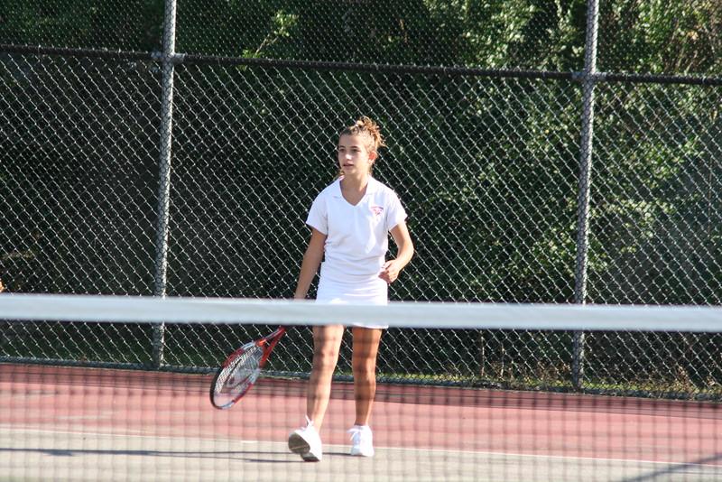 20060925 Tennis 015