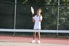 20060925 Tennis 002