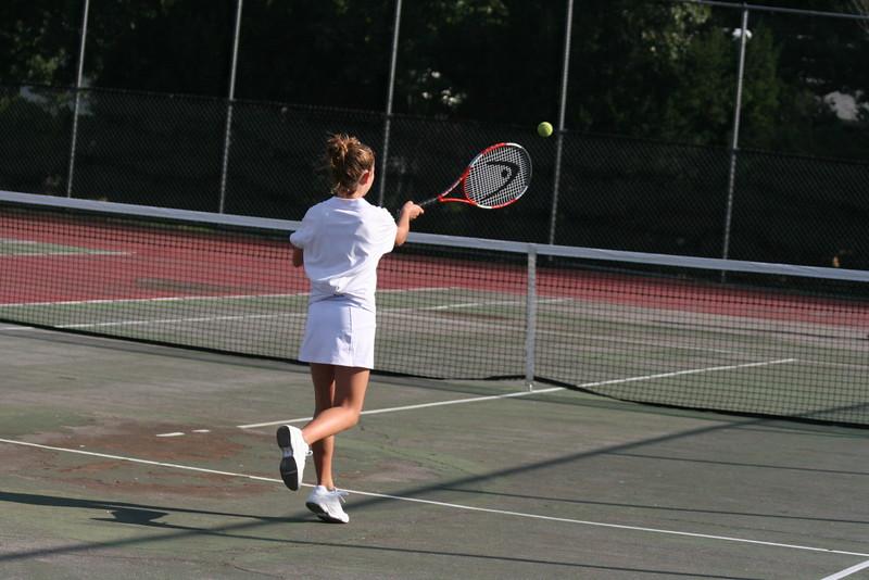 20060925 Tennis 022