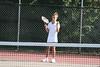 20060925 Tennis 003