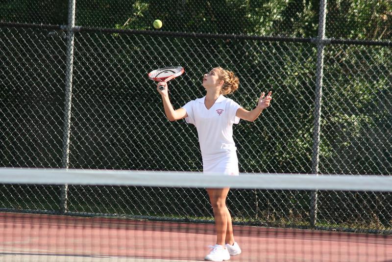 20060925 Tennis 028