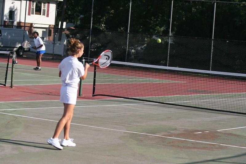 20060925 Tennis 021