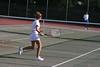 20060925 Tennis 006